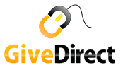 Give-Direct