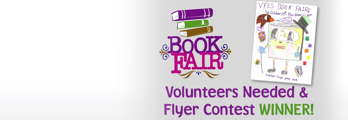 slider-book-fair-WINNER-2017