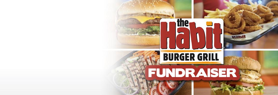 slider-habit-burger
