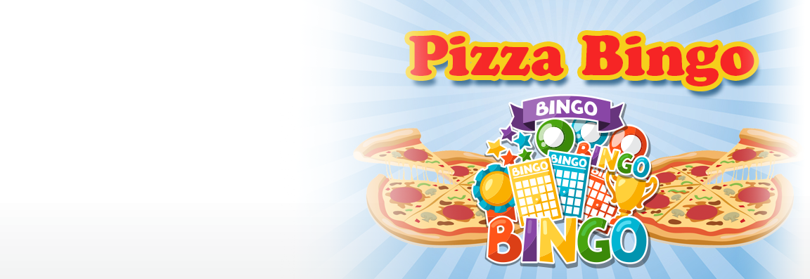 slider-pizza-bingo
