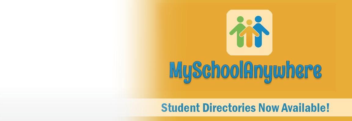 slider-school-directory
