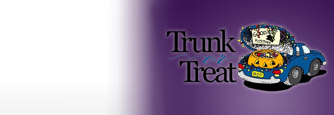 slider-trunk-or-treat