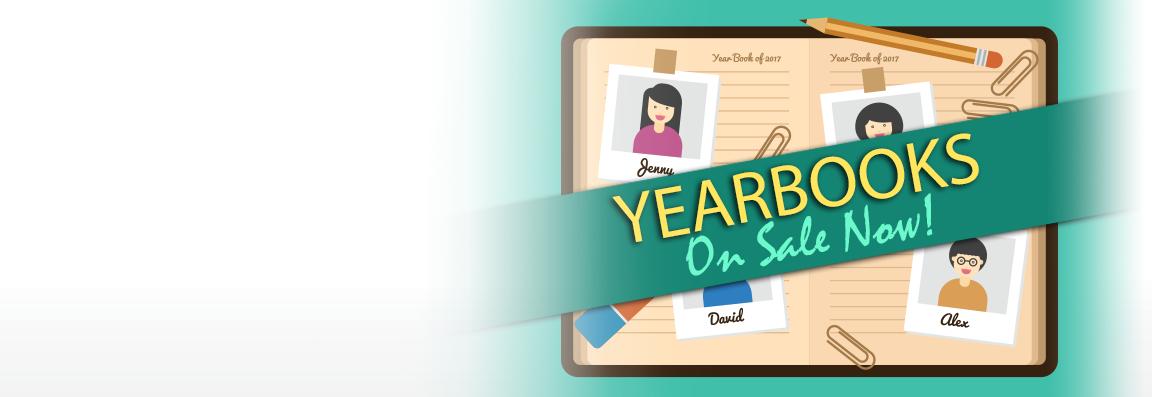 slider-yearbooks-on-sale