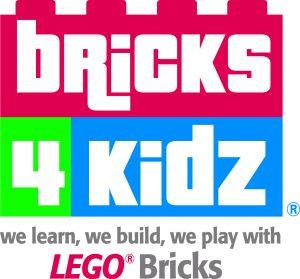 Valley Forge Elementary School Lego Club