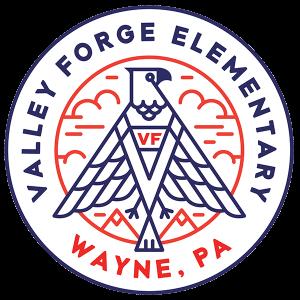 vfes_logo_web