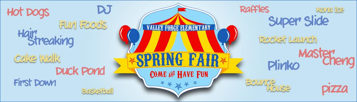 event-slider-spring-fair-2017e