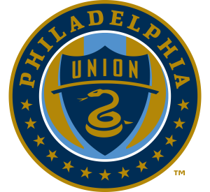 Philadelphia Union fundraiser