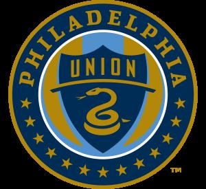 Philadelphia Union fundraiser