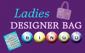 Handbag Bingo