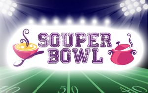 Souper Bowl Sign Up