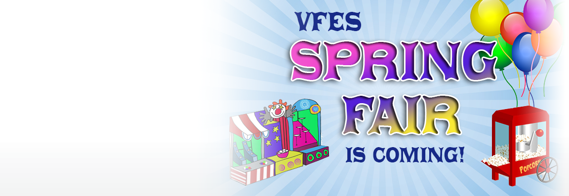 slider-spring-fair-is-coming